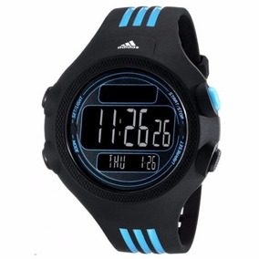 Relógio Masculino adidas Digital