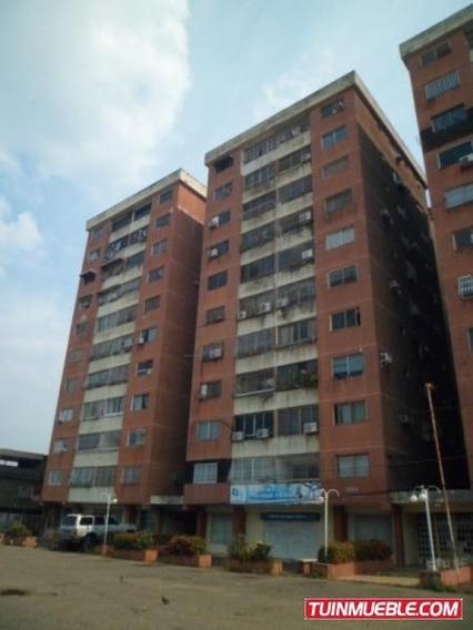Apartamentos En Venta. Centro