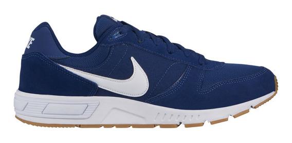 Zapatillas Nike Hombre Nightgazer 2021824-ns