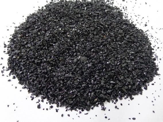 2 Kg De Turmalina Negra G1 - Prosperity Minerais