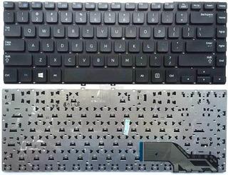Laptop Samsung Np275e4e Piezas