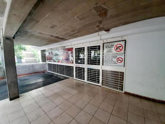 Local En Venta En Las Mercedes - Mls #20-21808
