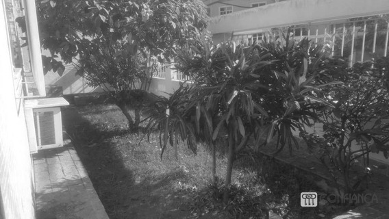 Apartamento Residencial Para Venda E Locação, Vila Valqueire, Rio De Janeiro. - Ap0706