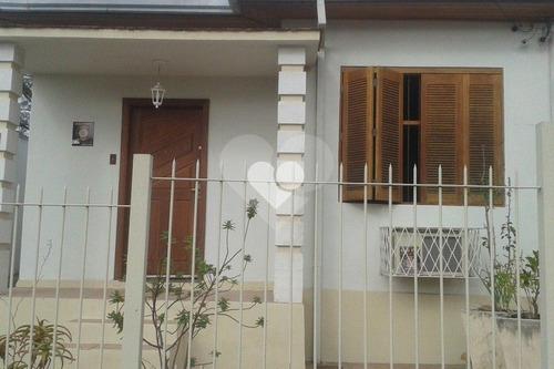 Casa 2 Dorm  Sendo 1 Suite Com Closet Em Teresópolis - 28-im436933