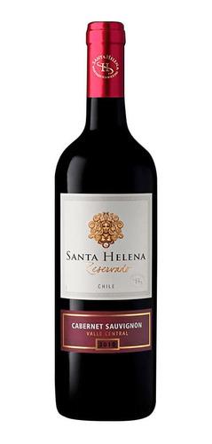 Vinho Santa Helena Cabernet Sauv