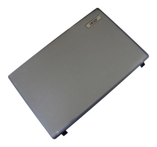 Carcaça Tampa Lcd Acer Aspire 5733 Séries - Ap0fo000k10