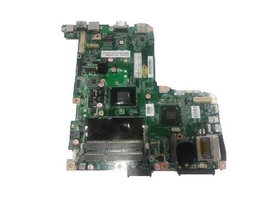 Placamãe Nova 71rc14cu6t810 Processador Celeron 1007u(sr109)