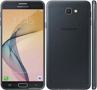 Celular Galaxy J7 Prime Sm-g610m 16gb