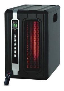 Calentador Calenton Lifesmart Infrarrojo Con Control Vv4