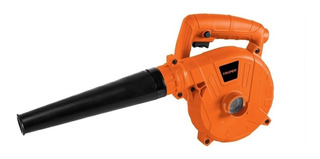 Sopladora aspiradora Truper 17984 eléctrica 600W 127V
