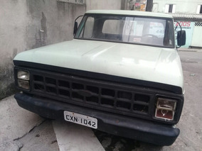 Ford F 100 2