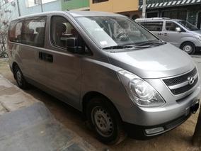 Mini Van H1