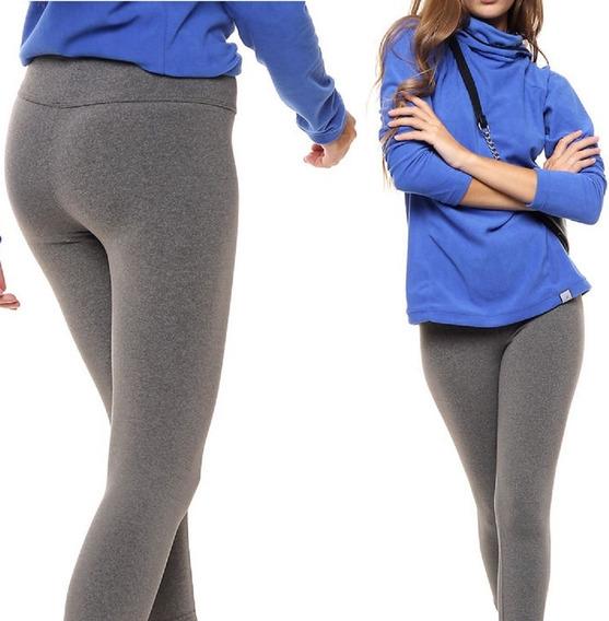 Calza Leggings Modeladora De Suplex Calidad Premium Envios