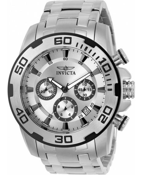 Relógio Invicta Pro Diver 22317 Masculino