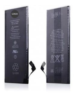 Bateria iPhone 6s A1633 A1688 1715mah (4.7) - Lacrada 100%