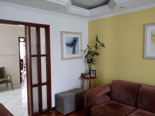 Imagem 1 de 30 de Oportunidade:  Excelente  Casa Térrea, Venda, Vila Rami, Jundiaí - Ca01743 - 69316595
