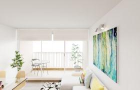 Imagen 1 de 14 de Apartamento 510 Torre 1, Armenia, Inversión Turismo - Airbnb
