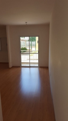 Aluguel Apartamento Padrão São Paulo Brasil - Ap0192-a