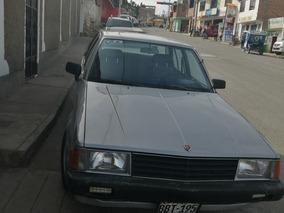 Toyota Corona Turbo