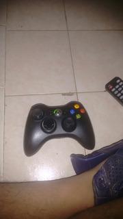Xbox Xbox36o Xbox36orgh