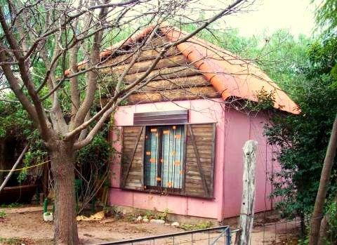 Casas Y Bungallows En Venta En Centro De San Marcos Sierras