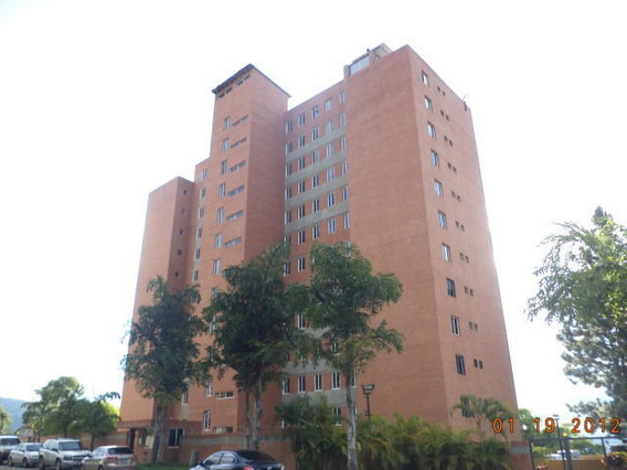 Apartamento En Venta Ic Código 20-16614
