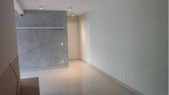 Apartamento Com 3 Quartos Para Comprar No Sagrada Família Em Belo Horizonte/mg - Csa17291