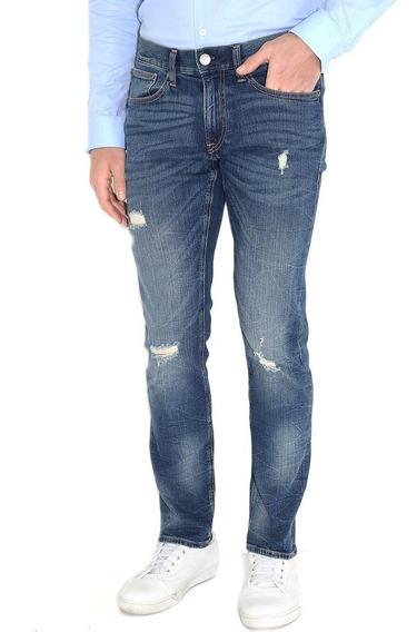 Pantalon Skinny Hombre En Mercado Libre Mexico