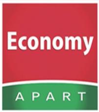 Hotel Econômico