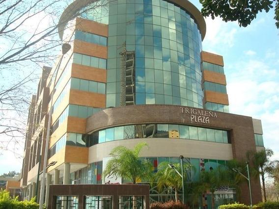 Comercial En Alquiler En La Trigaleña Valencia 20-23351 Forg
