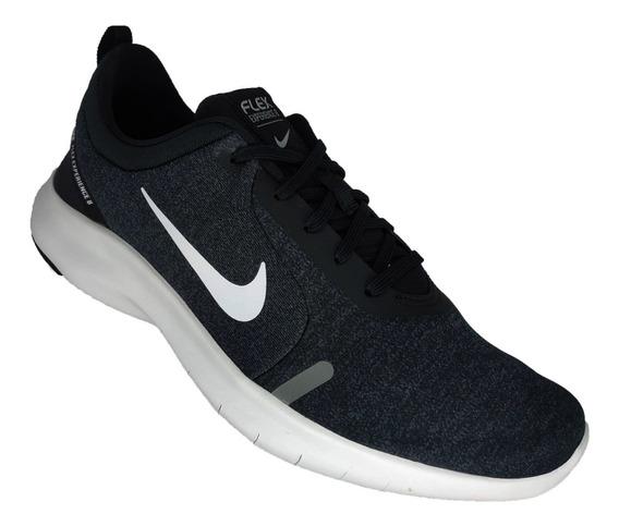 Tênis Masculino Nike Flex Experience Rn 8 Aj5900-013