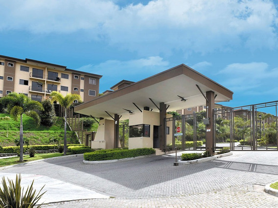 Apartamento, Torres Del Sol, Tres Ríos, Cartago