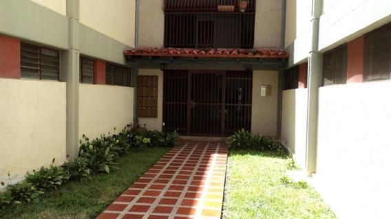 Apartamentos En Venta Zona Este 20-2155 Rg