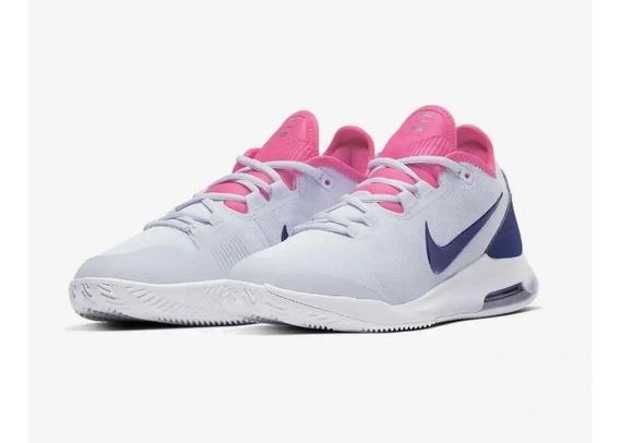 Tenis Nike Air Max Wildcard Dama Para Tenis
