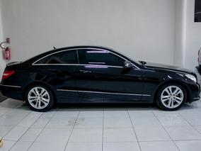 Mercedes-benz Classe E 350 2010/2010