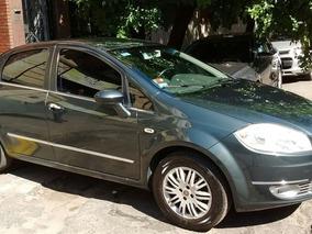 Fiat Linea 1.9 16v Full Excelente Estado! Oferta
