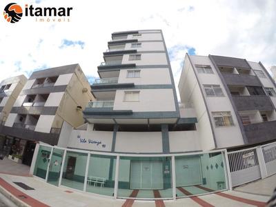 Imoveis A Venda Em Guarapari E Nas Imobiliarias Itamar Imoveis - Ap01429 - 32797682