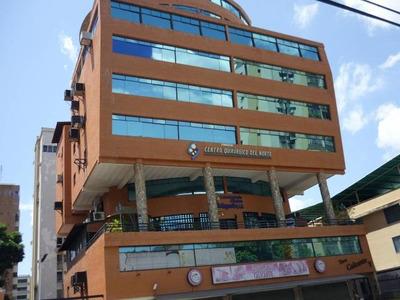 Local Tipo Oficina En Venta En Calicanto. Mcmb 18-9644
