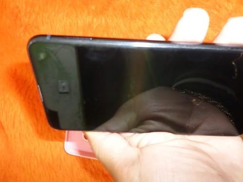 S10e Samsung Galaxy 128 Gb