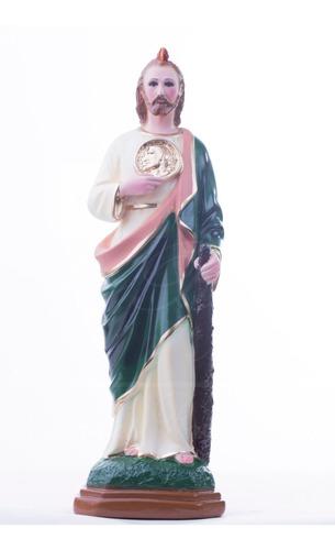 San Judas Tadeo De 40cm