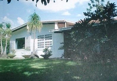 Casa Venta Lomas Del Club Hipico Rah7 Mls19-3500
