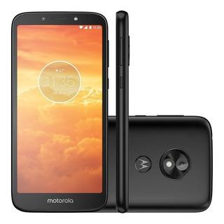 Smartphone Motorola Moto E5 Plus Xt1924-3 3ram 32gb Novo