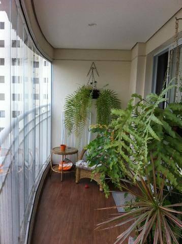 Imagem 1 de 18 de Apartamento Com 3 Dormitórios À Venda, 111 M² Por R$ 690.000 - Vila Progresso - Guarulhos/sp - Ap0141