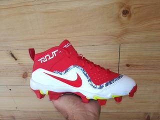 Tacos Nike De Béisbol Para Niños Somos Tienda Física