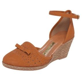 9c74ccd0fa Sandálias Mississippi Feminino Sandalias Dakota - Sapatos no Mercado ...