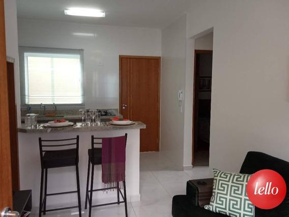 Casa - Ref: 205288