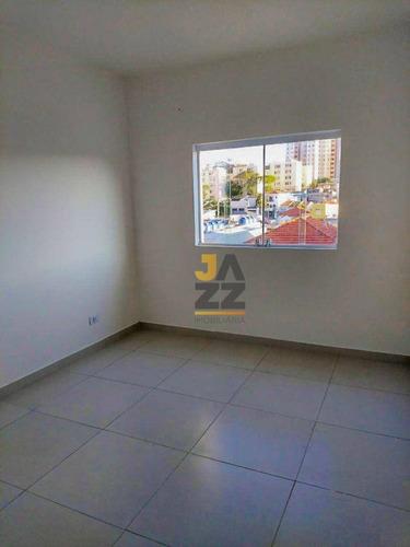 Imagem 1 de 20 de Maravilhosa Casa Com 3 Dormitórios À Venda, 137 M² Por R$ 630.000 - Santana - São Paulo/sp - Ca14381