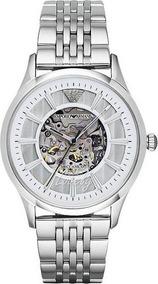 Reloj Emporio Armani Ar1945