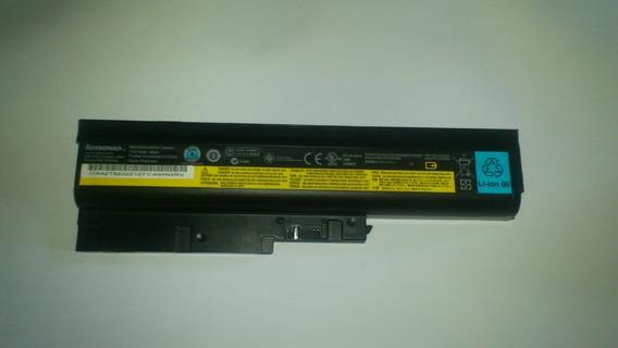 Bateria De Lenovo Sl400