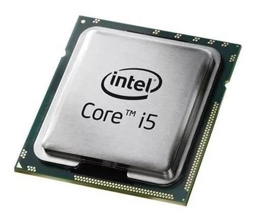 Imagem 1 de 2 de Processador 1155 Intel Core I5 3470 3.2ghz Oem 3° Geração